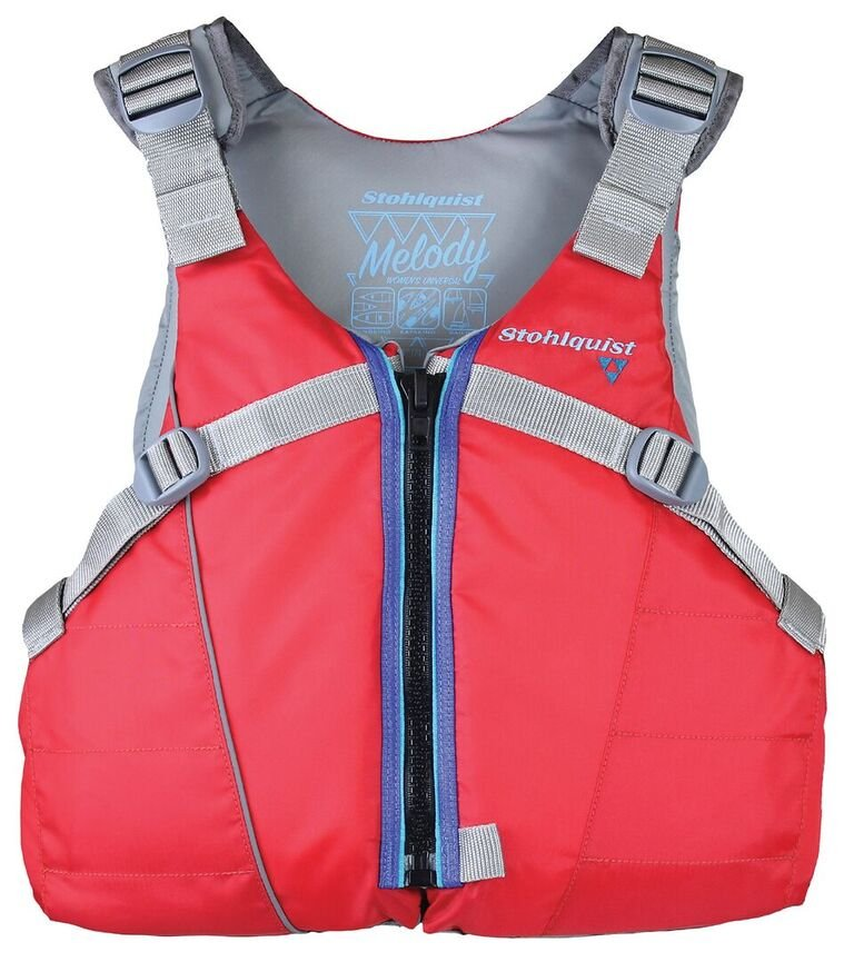 Stohlquist PFD Melody Multi-Fit