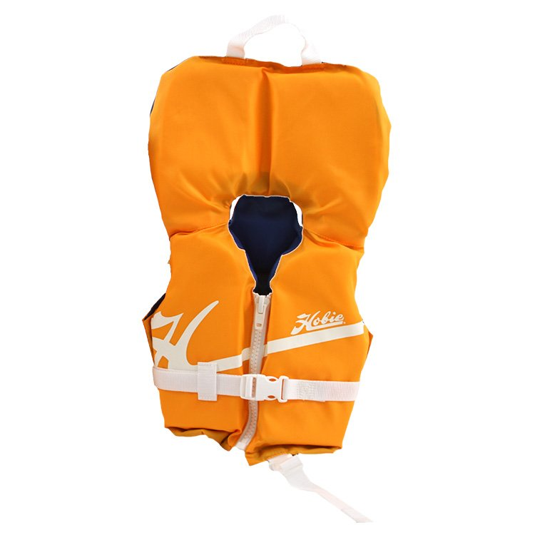 Hobie PFD Infant/Child/Youth