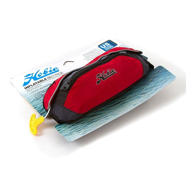 Hobie PFD Inflatable Belt Pack