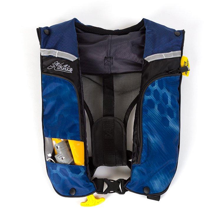 Hobie PFD Inflatable - 24g