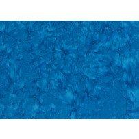 Rock Candy blue 440