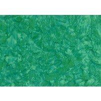 Rock Candy blue green 774