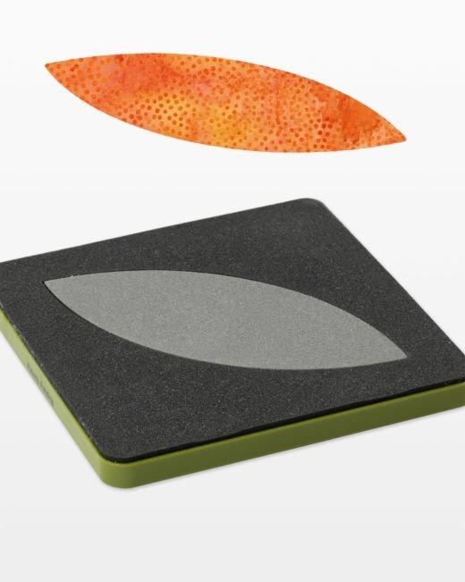 Go! Orange peel - 4 1/2 inch