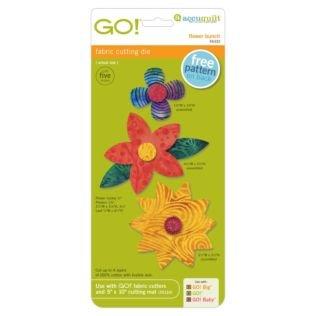 GO! Flower Bunch