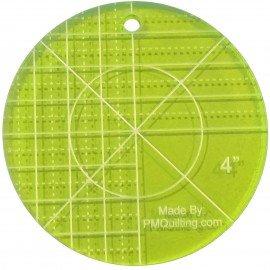 Circle Ruler 4