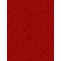 Essentials Red Carpet