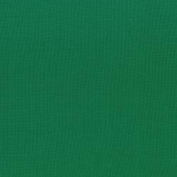 RJR Cotton Supreme Green