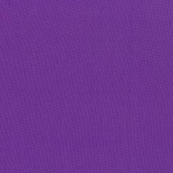Cotton Supreme purple