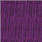 Loralie Sorta Stripe Purple