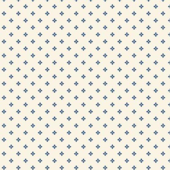 Tuxedo Prints A-8658-LB