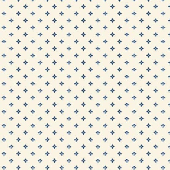 Tuxedo Prints A-8657-LB