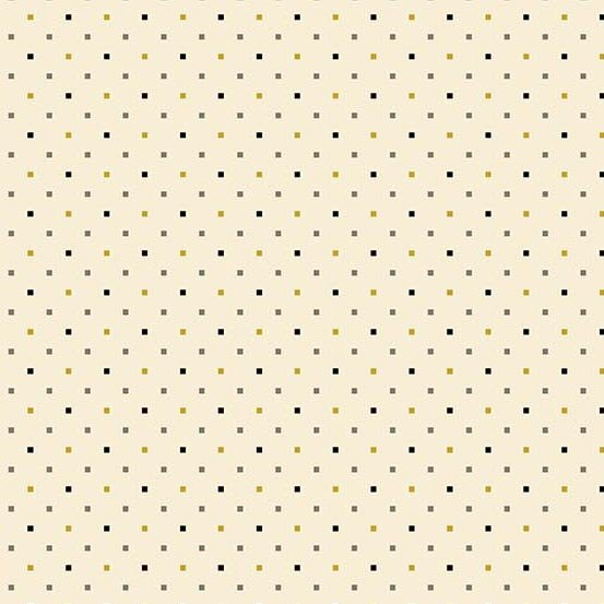 Tuxedo Prints A-8658-LK