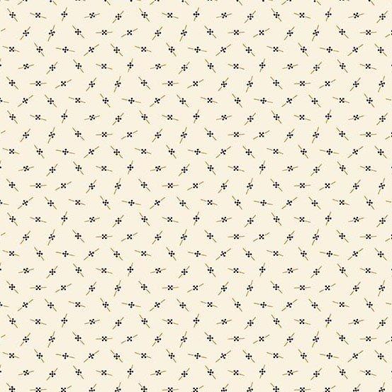 Tuxedo Prints A-8661-LK