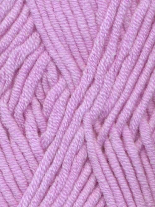 Baby Purple #08