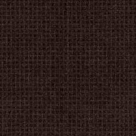 Brown Checks Flannel
