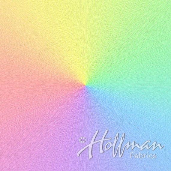 Supernova Opal by Hoffman