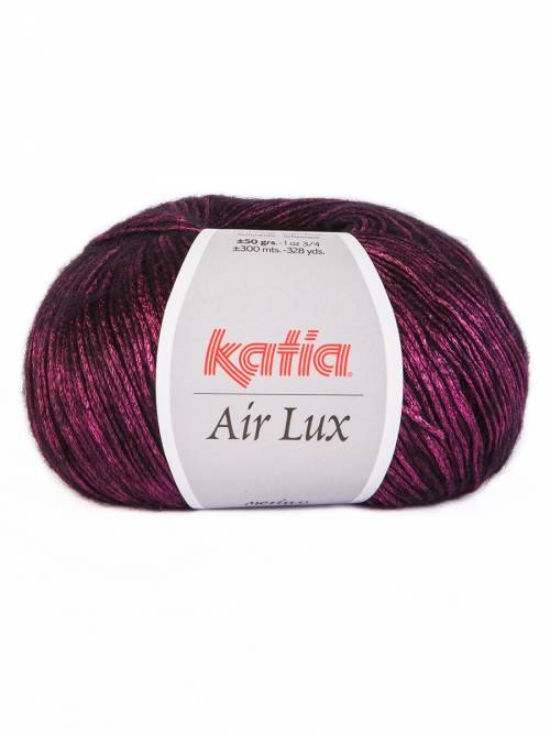 Katia Air Lux 64