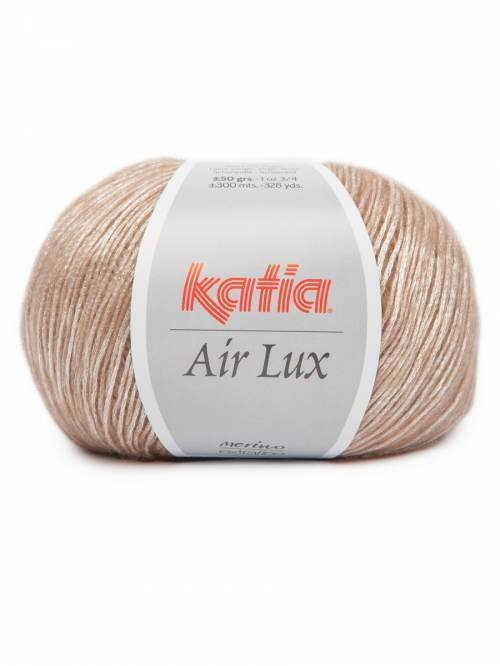 Katia Air Lux 71