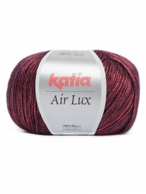 Katia Air Lux 73