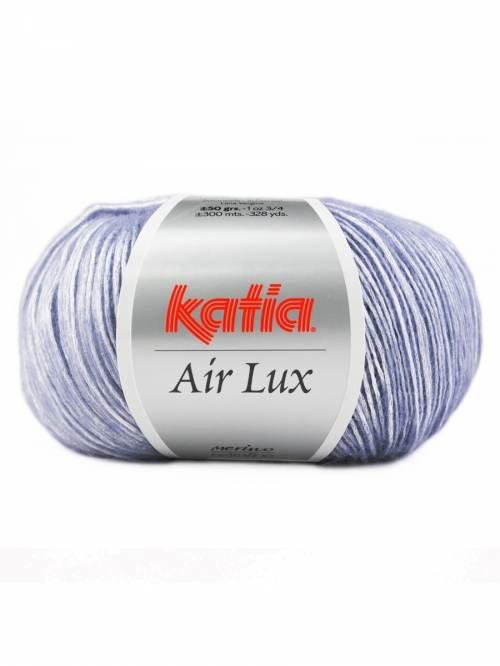 Katia Air Lux 77