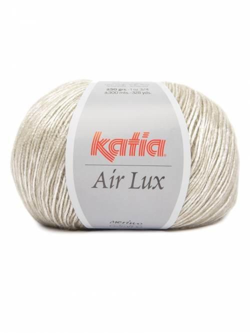 Katia Air Lux 78