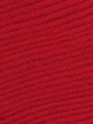 Cozy Soft Chunky #223 Poinsettia