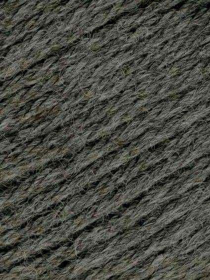 Classic Wool #122 - Ironside Grey