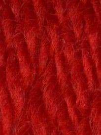 Classic Wool #31 - Cherry