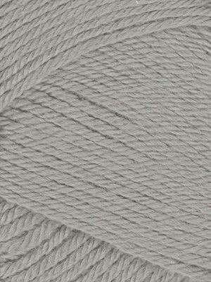 Classic Wool #346 - Snowflake