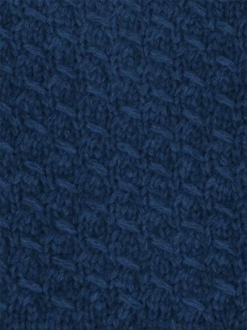 #50 Blue