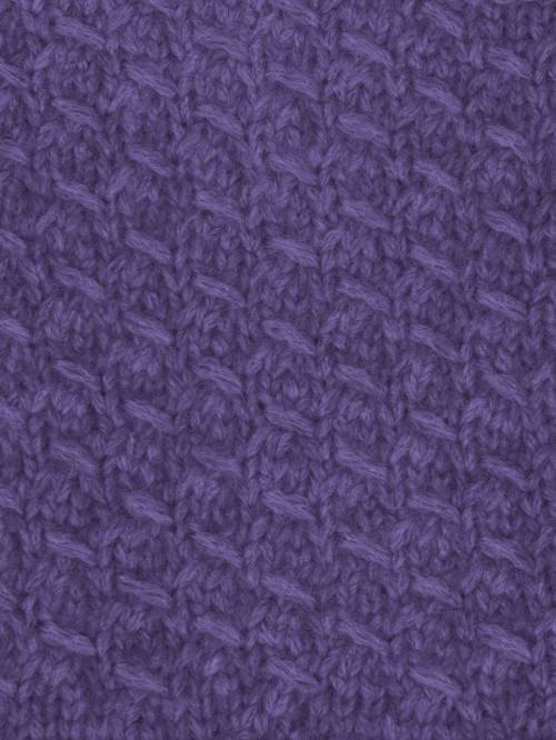 #52 Violet