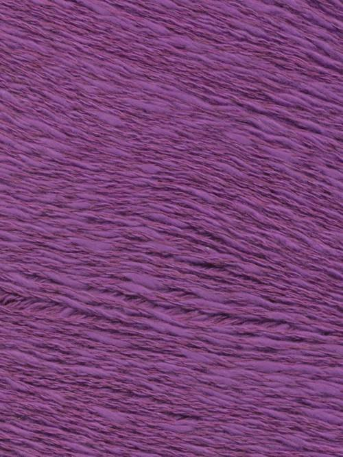 Zooey #37  Purple Rain