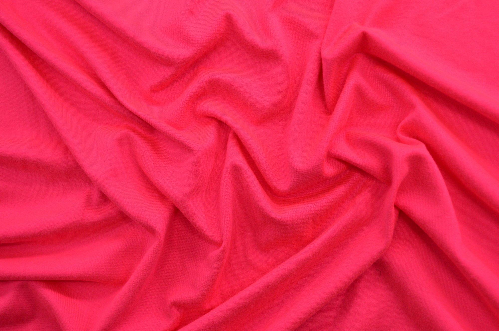 Milana (DBP) - Neon Pink
