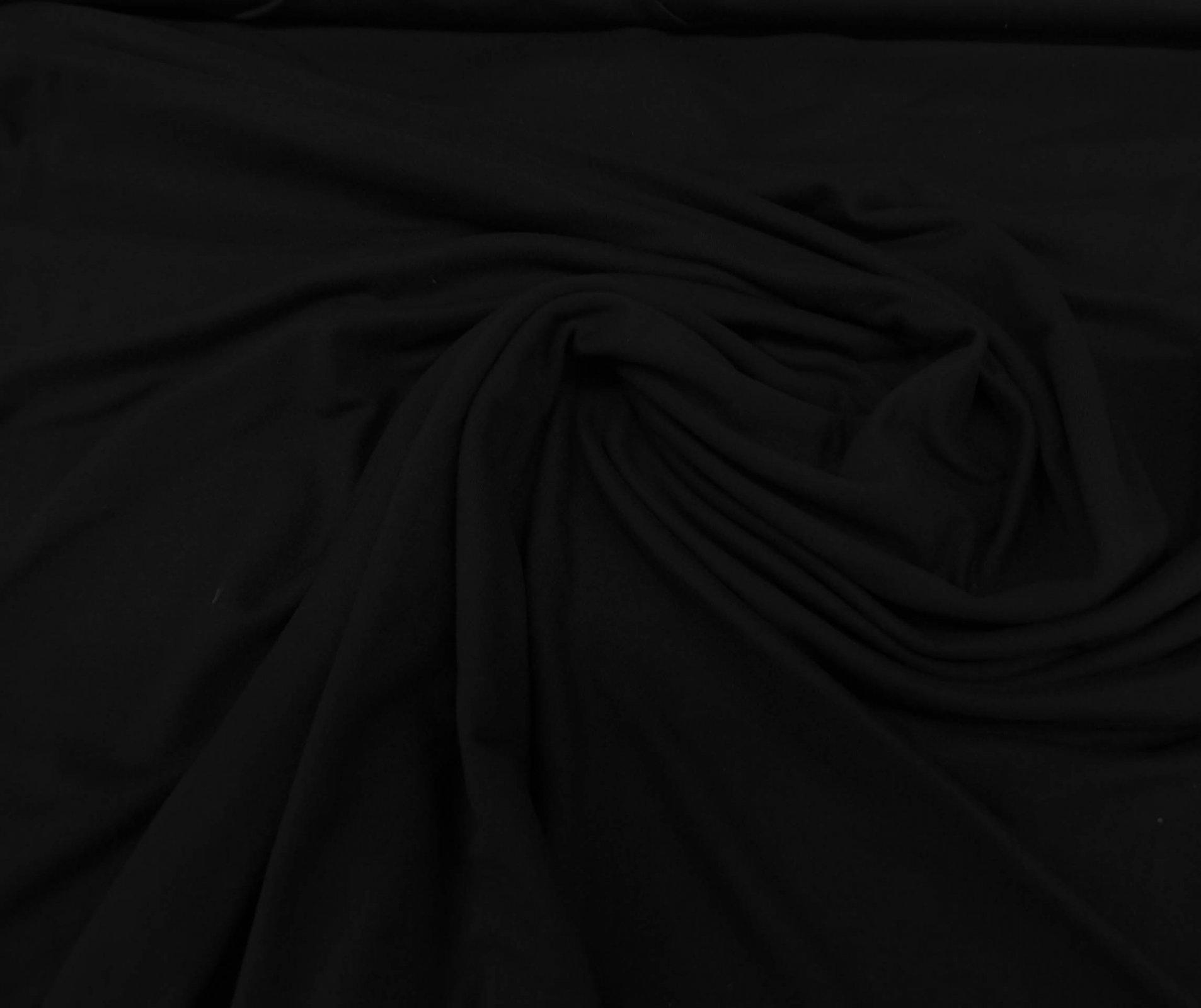 Milana (DBP) - Black