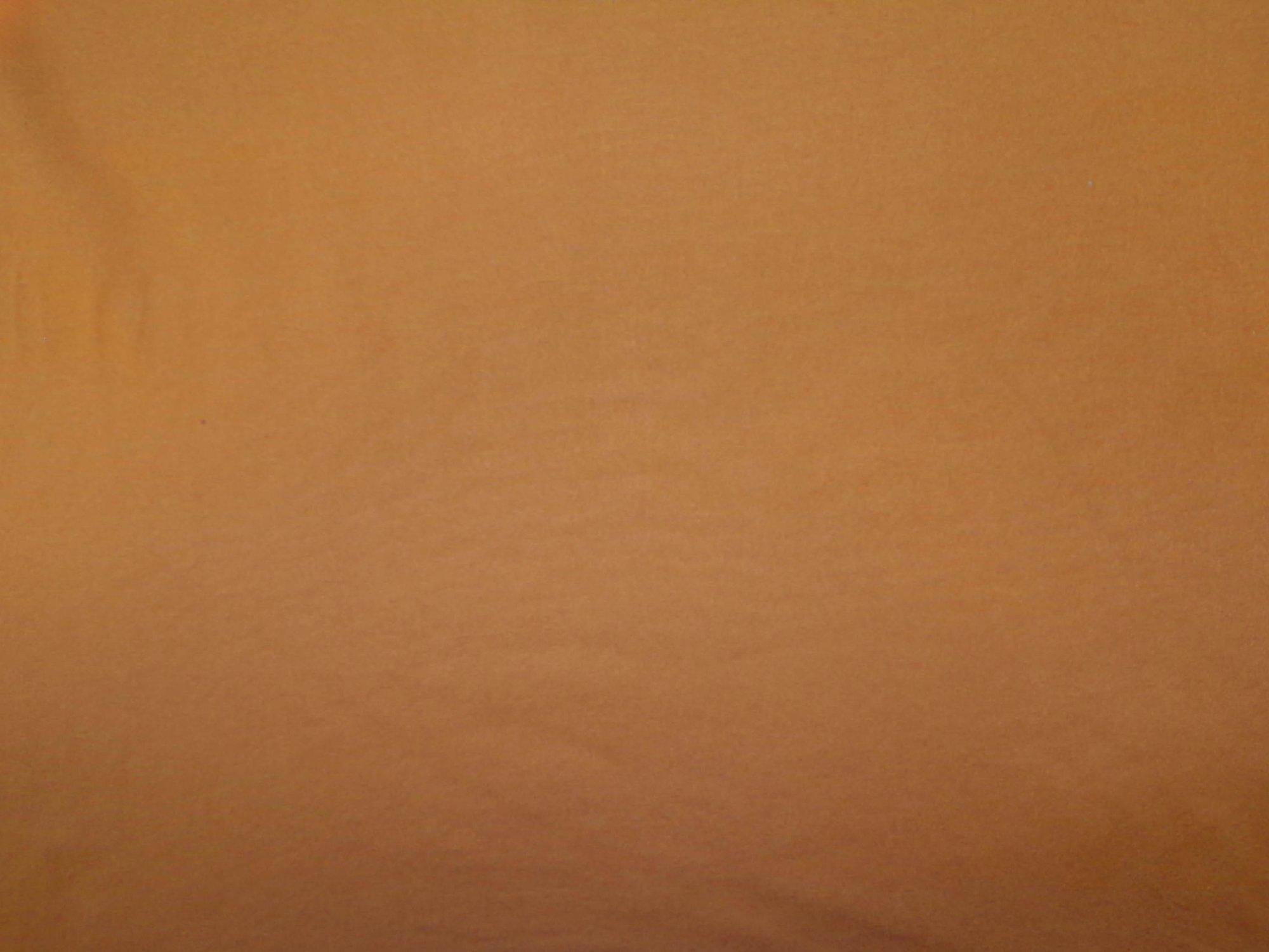 Milana (DBP) - Golden Medium Brown