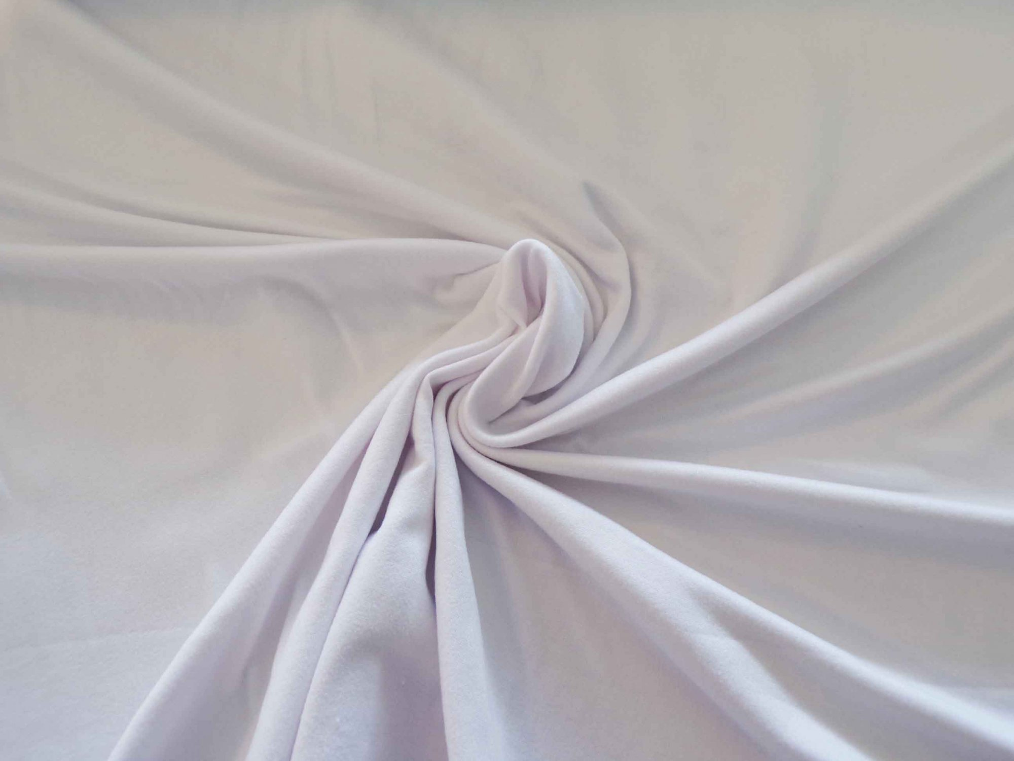 Milana (DBP) - White