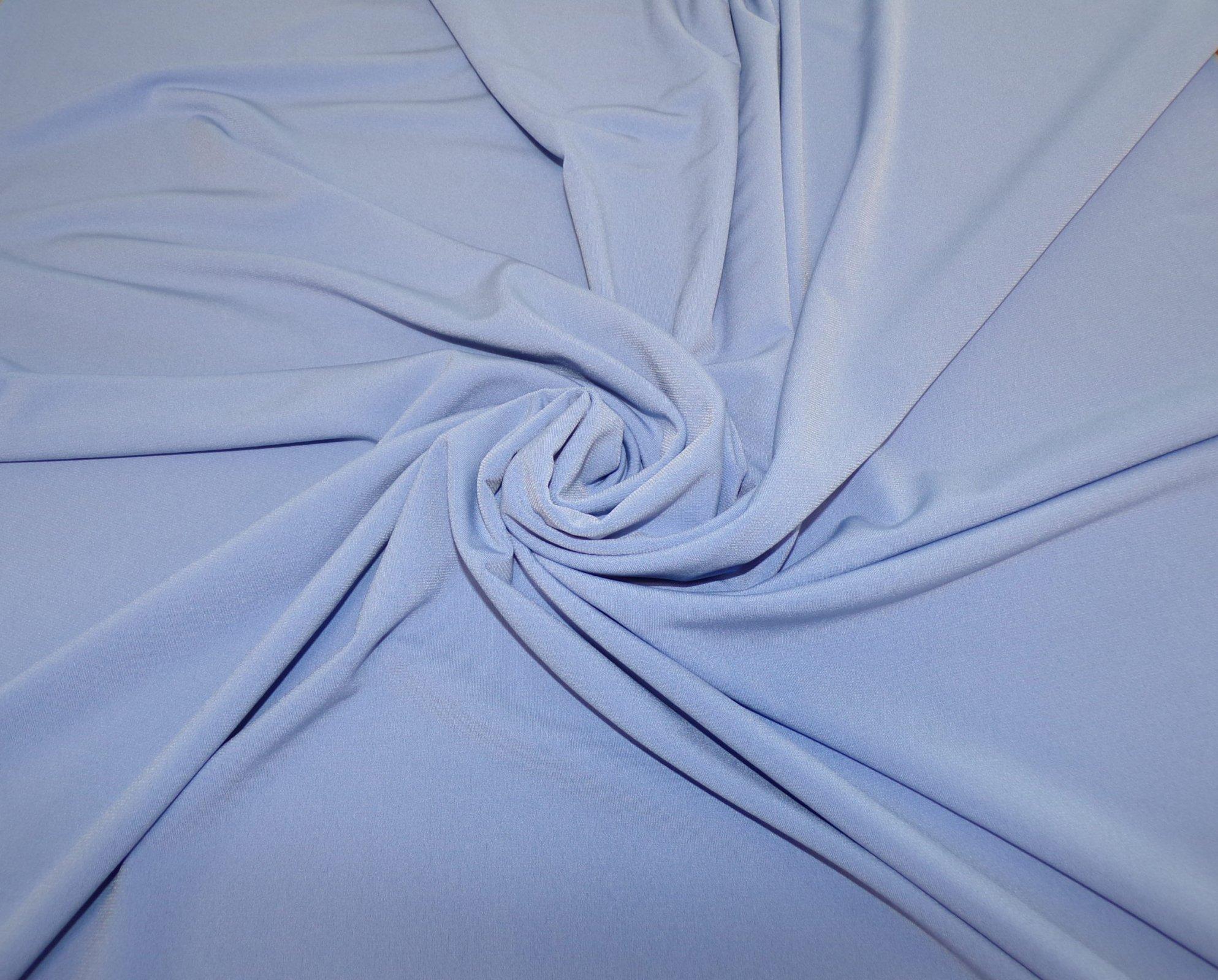 ITY Jersey – Medium Blue