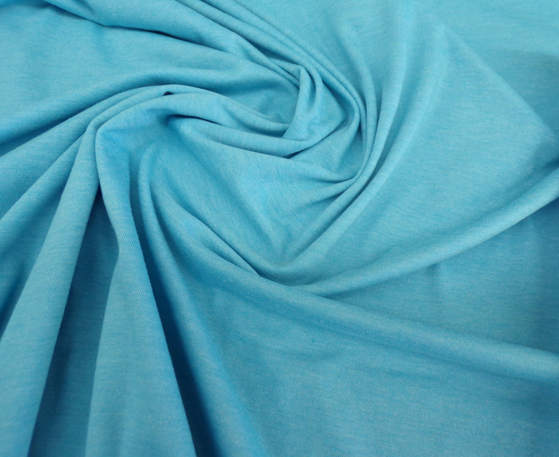 Jersey - Sky Blue