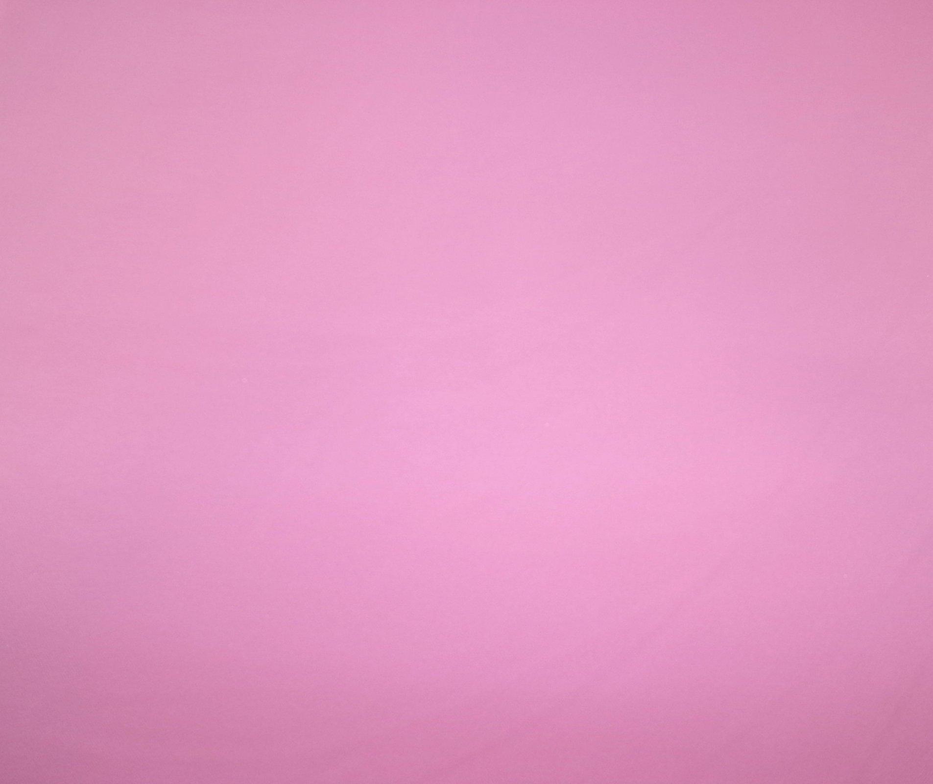 Ponte (Scuba) - Rose Pink