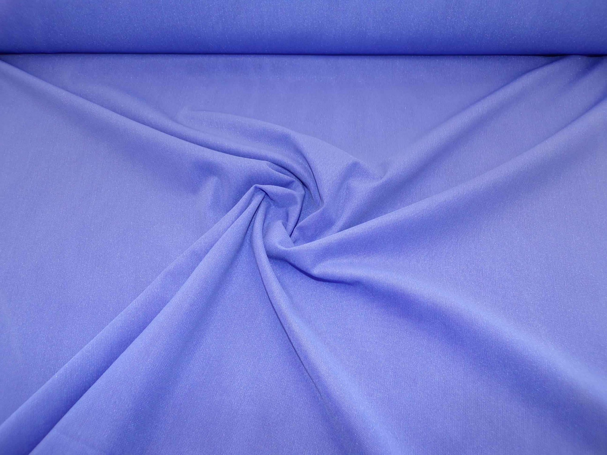 Soft Mediuweight Powernet - Periwinkle