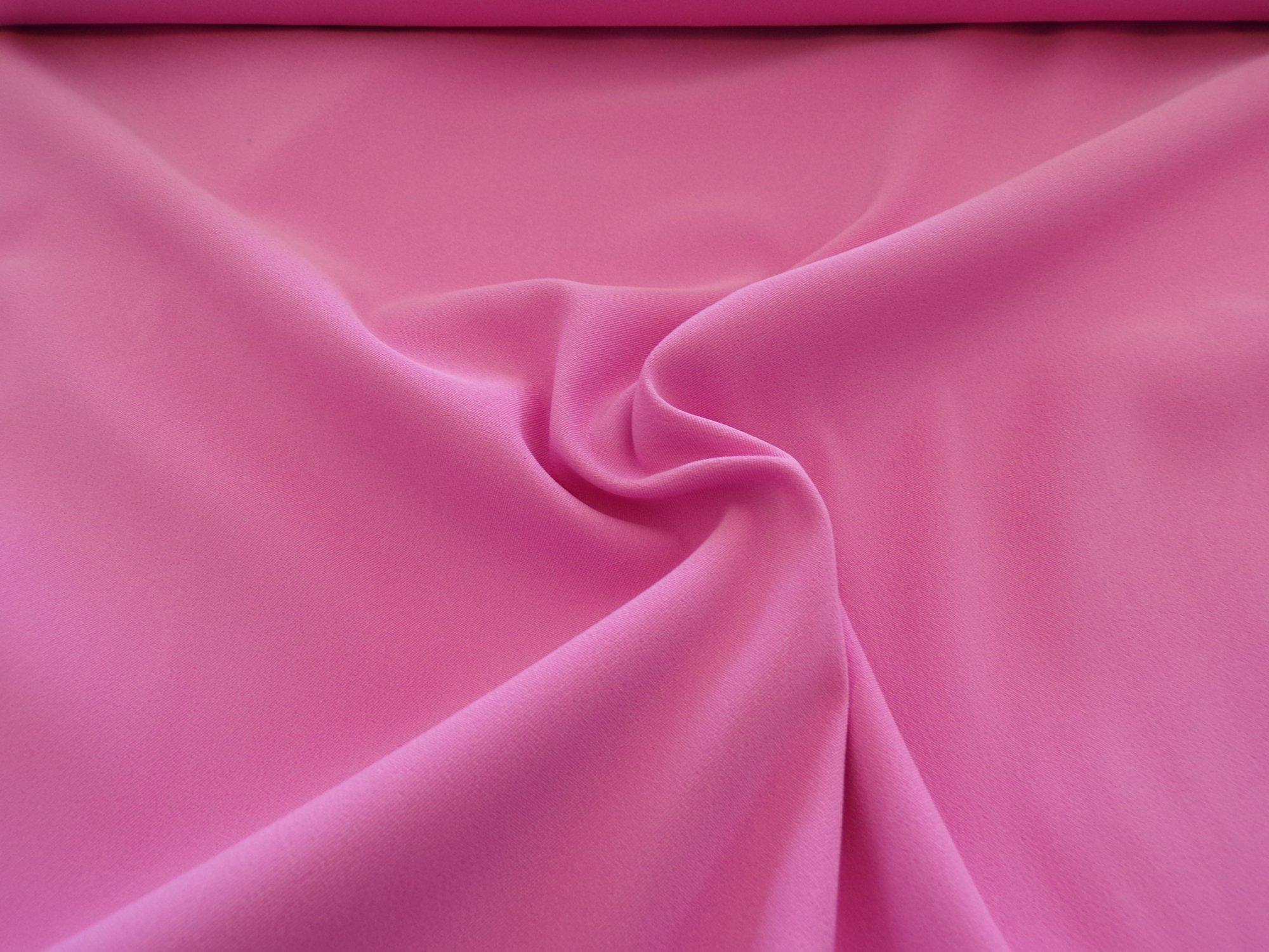 Nuskin - Bubblegum Pink