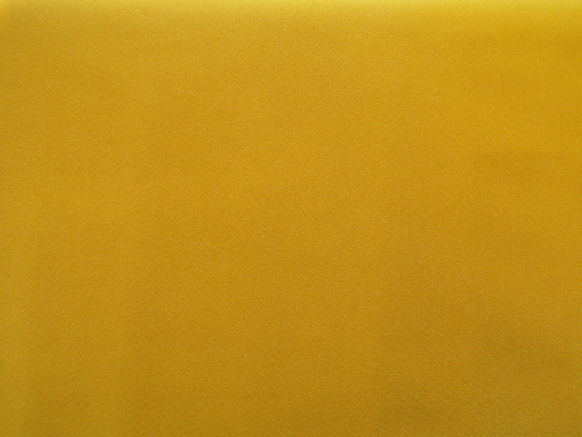 Swimwear - Bright Yellow