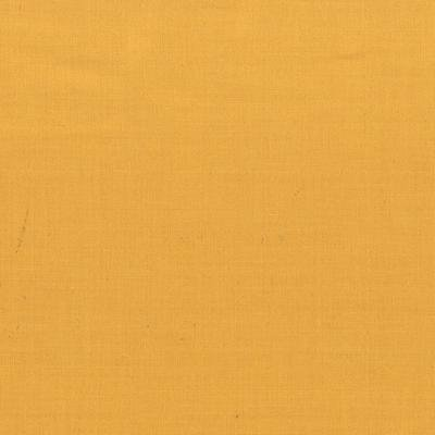 Paintbrush Studio 121-058 GOLD