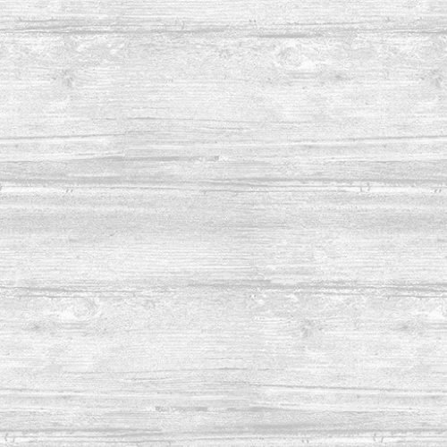 Benartex Washed Wood Nickel  7709W08