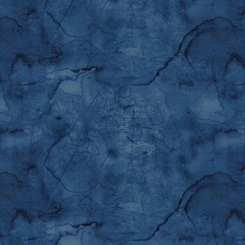 Urban Legend Blue 7101-77