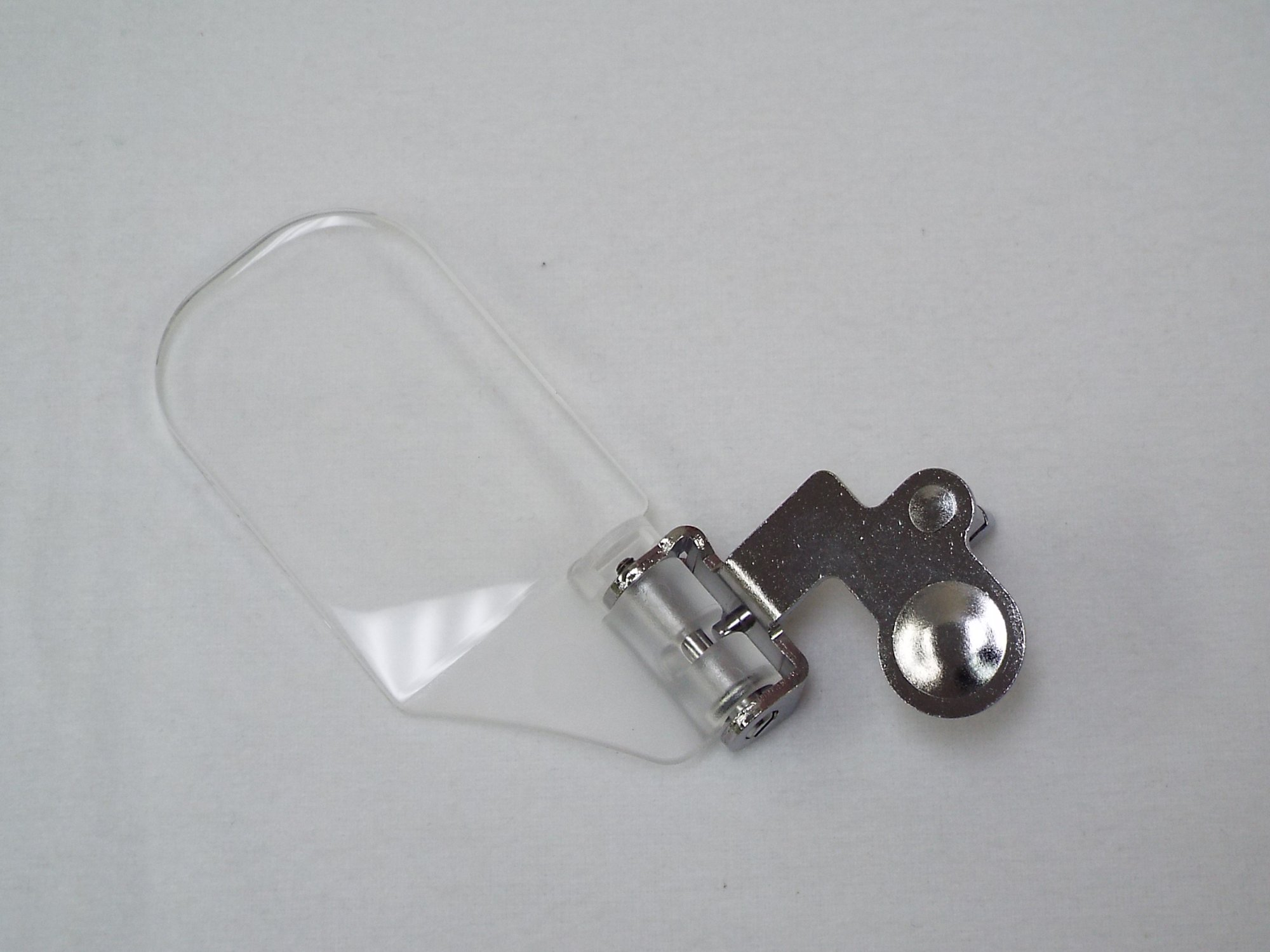 Janome Optic Magnifier