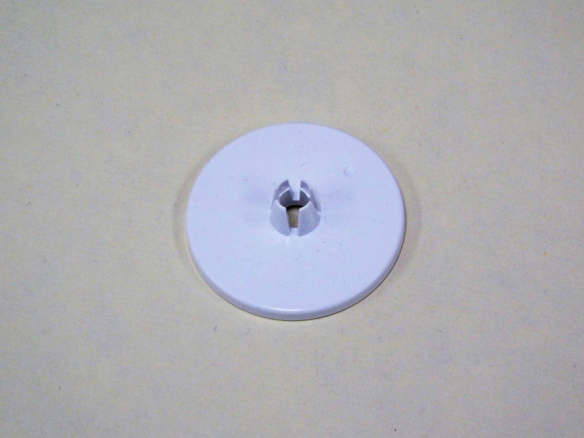 Janome Large Spool Cap