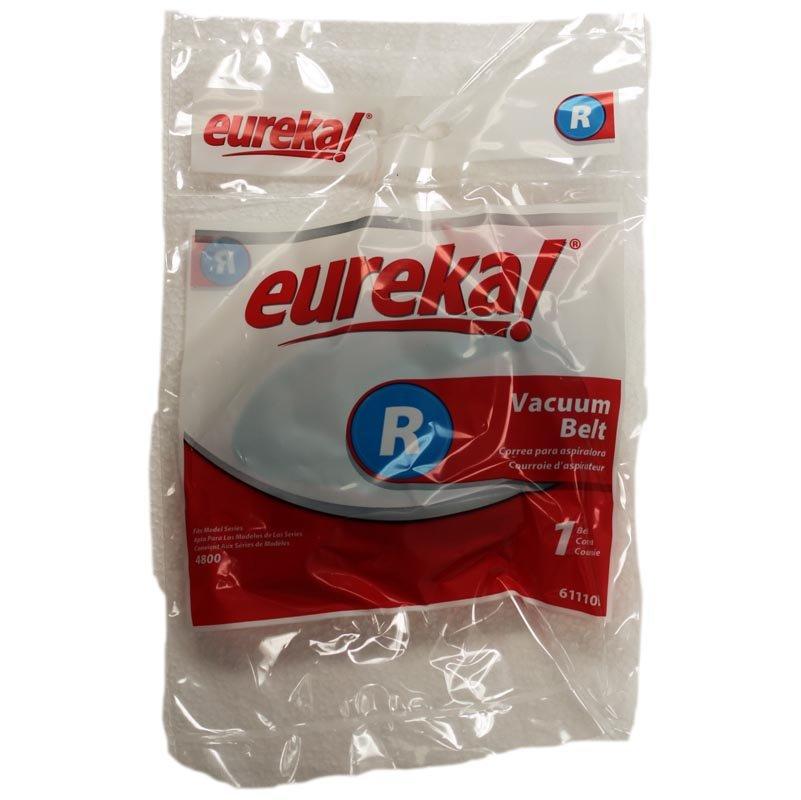 Eureka R Belt
