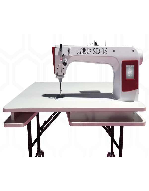 Artistic Quilter SD-16