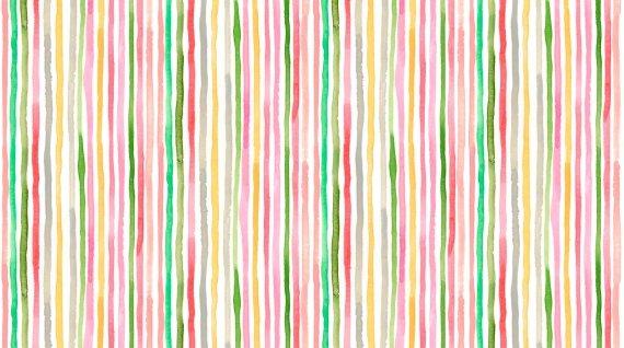 Multi Stripes Stella-Daw1169
